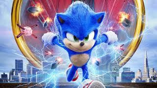 Sonic Film Tema Müziği 1- Blitzkrieg Bop Türkçe
