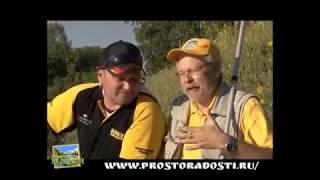 Рыбалка на платных водоемах Челябинской области (2 часть) (июль-2013)(Рыбалка на платных водоемах Челябинской области (2 часть) (июль-2013), 2013-07-27T12:54:38.000Z)