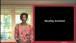 Remodeling Consultant for Atlanta Renovation.mpg