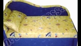 Детские диваны и кушетки купить(, 2016-06-15T15:34:54.000Z)