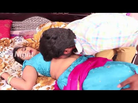 Download Hot Indian desi Girl secret Romance with husband Friend hot Romance scene #indianromance
