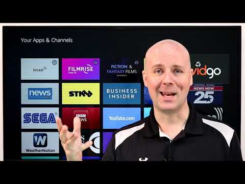 Cord Cutting Today #17 - Free Year Of MLB.TV, Cord Cutting's Future, & More