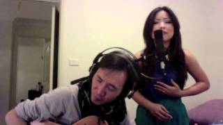 Sa Mac Tinh Yeu, Khanh Ha, Minh Tuyet, Ngoc Lan( Dung & Dani )