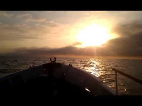 Oostende Voor Anker 2015 Maritime Festival (3)
