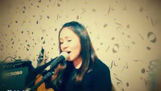 Baixar Promete - Ana VIlela  ( Jojoo Cover )