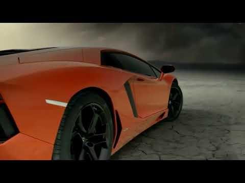 Master Sina - Altro Mondo & dj soo (car Music Mix)