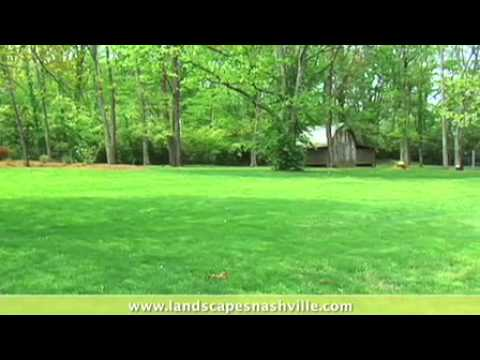 Smart Scapes LLC Landscaping/ Hardscaping, Design/ Build Firm