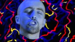 Watch Meat Beat Manifesto Mindstream video