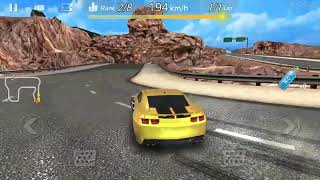 Crazy For Speed - Mat Beng TV Games | GamePaly Android