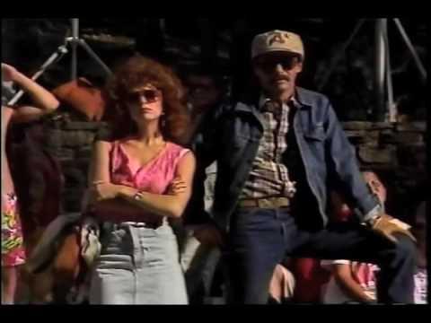Duke and Anna  1987 PT 43 New Verison
