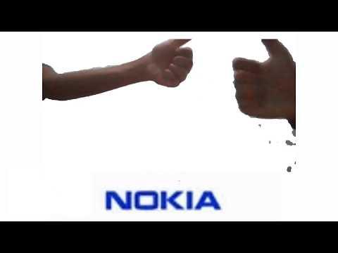 Nokia startup 1
