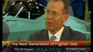 Spotlight - Lockheed Martin - Bloomberg