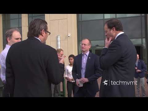 Cohere Technologies 5G Trial - C Spire