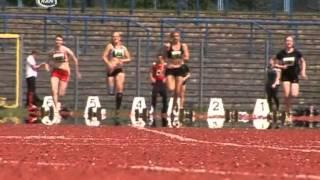 Leichtathletik-Landesmeisterschaft der Jugend - RAN1