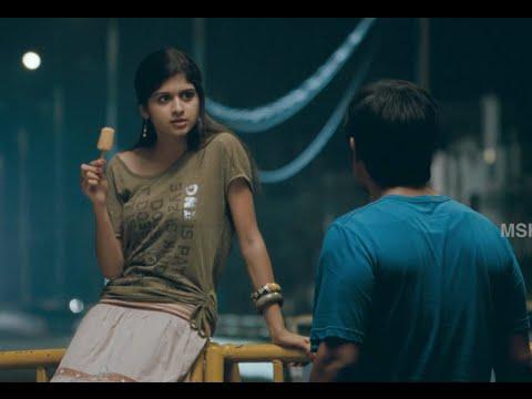 Vallinam (வல்லினம் ) 2014 Tamil Movie Part 4 - Nakul, Mrudhula Basker