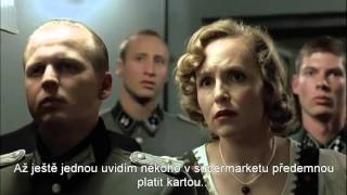Hitler a kreditní karta