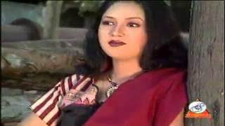 bangla hot song music momtaz 15