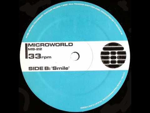 Microworld - Smile