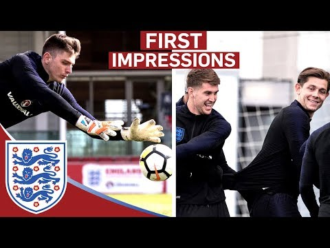 """""""This is Something you Grow Up Dreaming Of!"""" 