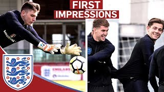 """This is Something you Grow Up Dreaming Of!"" 