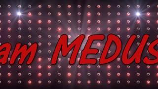 "??????""Cover""?Team MEDUSA"