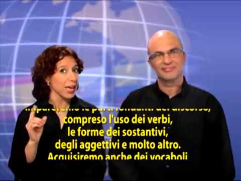 SPAGNOLO - Facilissimo! | Speakit.tv Video Corso (55004-05) from YouTube · Duration:  7 minutes 48 seconds