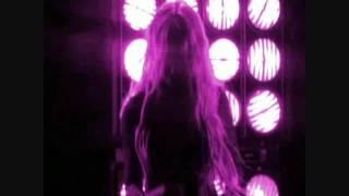 Hardcore Rap 2011 Top Notch Stripper (YouTube Edit) by Justifide Homicide hardcore hiphop