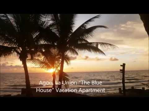 Vacation Apartment Transient Rental Agoo, La Union, North Luzon