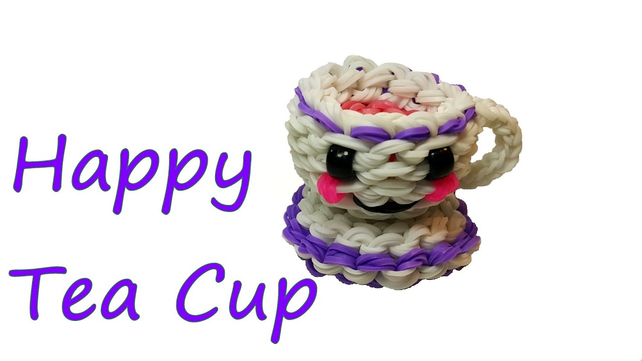 happybet cup