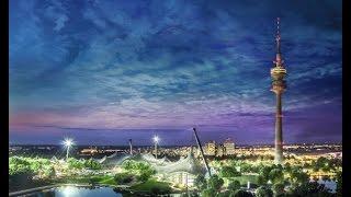 Die Stadtwerke München (SWM) - Imagefilm 2016 - Vollversion