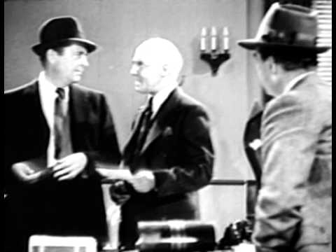 Hold That Woman! (1940) COMEDY