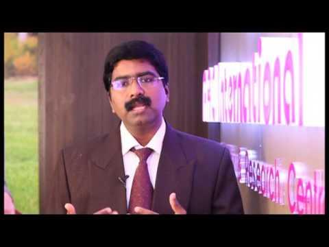IVF - In Vitro Fertilization Best IUI ICSI ART Centers Chennai India - ARC Fertility TamilNadu