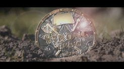Official Aftermovie Strong Viking Mud Edition - 11.03.2017, Fürstenau Germany