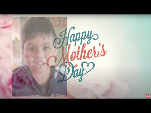 A Tribute to Moms - Heart Lake Baptist Church | May 9, 2021