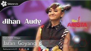 Jihan Audy - Jaran Goyang 3