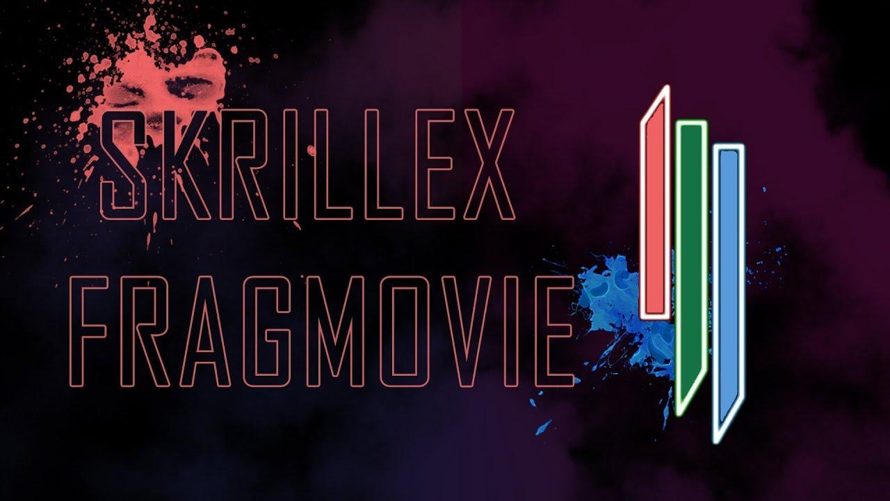 SKRILLEX FRAG MOVIE 3 GTA SAMP Frag Clip
