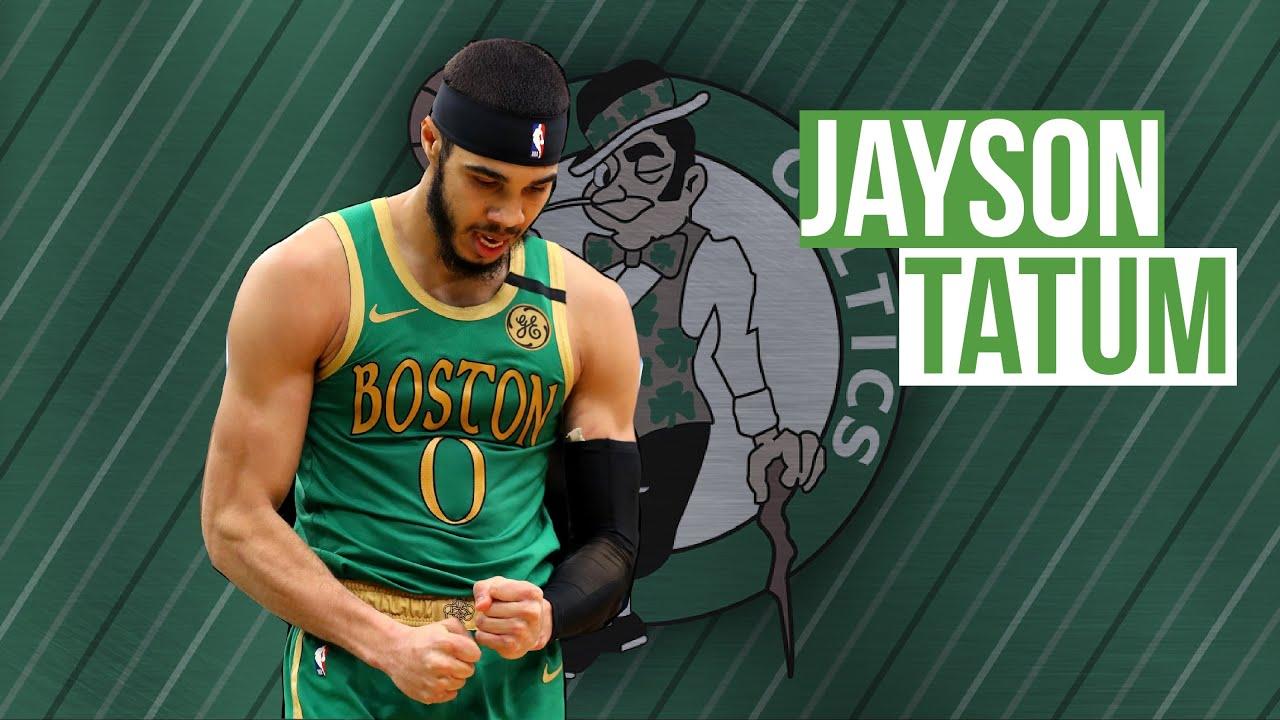 賽爾提克也亂了!Tatum開始公然施壓管理層,安吉終於自食惡果!-黑特籃球-NBA新聞影音圖片分享社區