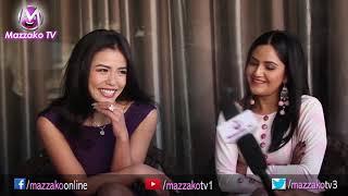 Mala को चाला, Barsha को गाला, Anoop को मन कता जाला ?? || Purano Bullet || Mazzako TV