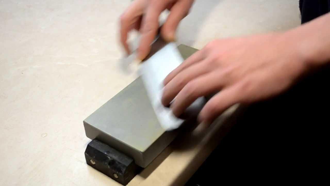 Бумага для рисования, пастели, акварели, графики от мировых производителей: sennelier™, fabriano™, canson™, гознак™, bokingford™ – купить в киеве по низким ценам, с доставкой по украине. Отзывы: