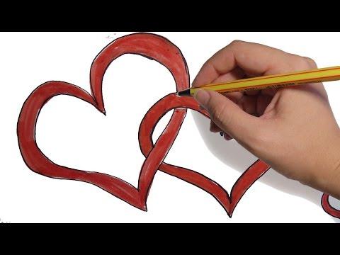 Garabateando Como Dibujar Fácil Y Sencillo Videos On Videoholder