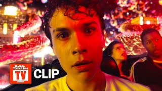 Deadly Class S01E05 Clip | 'The Acid King' | Rotten Tomatoes TV