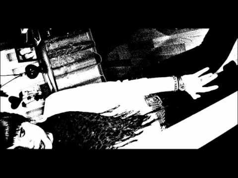 Клип Princessa Avenue - Devochka