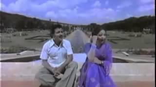 En Kanmani En Kadhali Ilamangani Unai Parthathum Sirikkindrathe