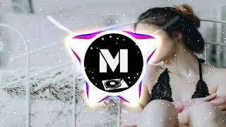 Christina Perri - Jar Of Hearts [Reggae ReMix 2018]