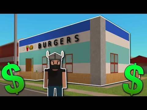 PROTECTION MONEY & BUYING PROPERTY! - Voxel Turf Gameplay - Making Money & Buying Property!