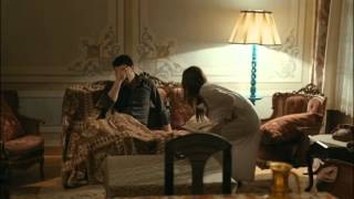 KARADAYI - ΚΑΡΑΝΤΑΓΙ ΕΠΕΙΣΟΔΙΟ 27 PROMO 3 GREEK SUBS