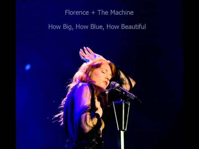 florence-the-machine-mother-krefznosa