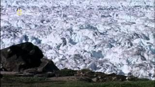 С точки зрения науки - Дело о планете Земля: Эпоха Таяния Ледников / Ice Age Meltdown