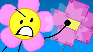 BFB Battle 4: There Can Only Be ONE!