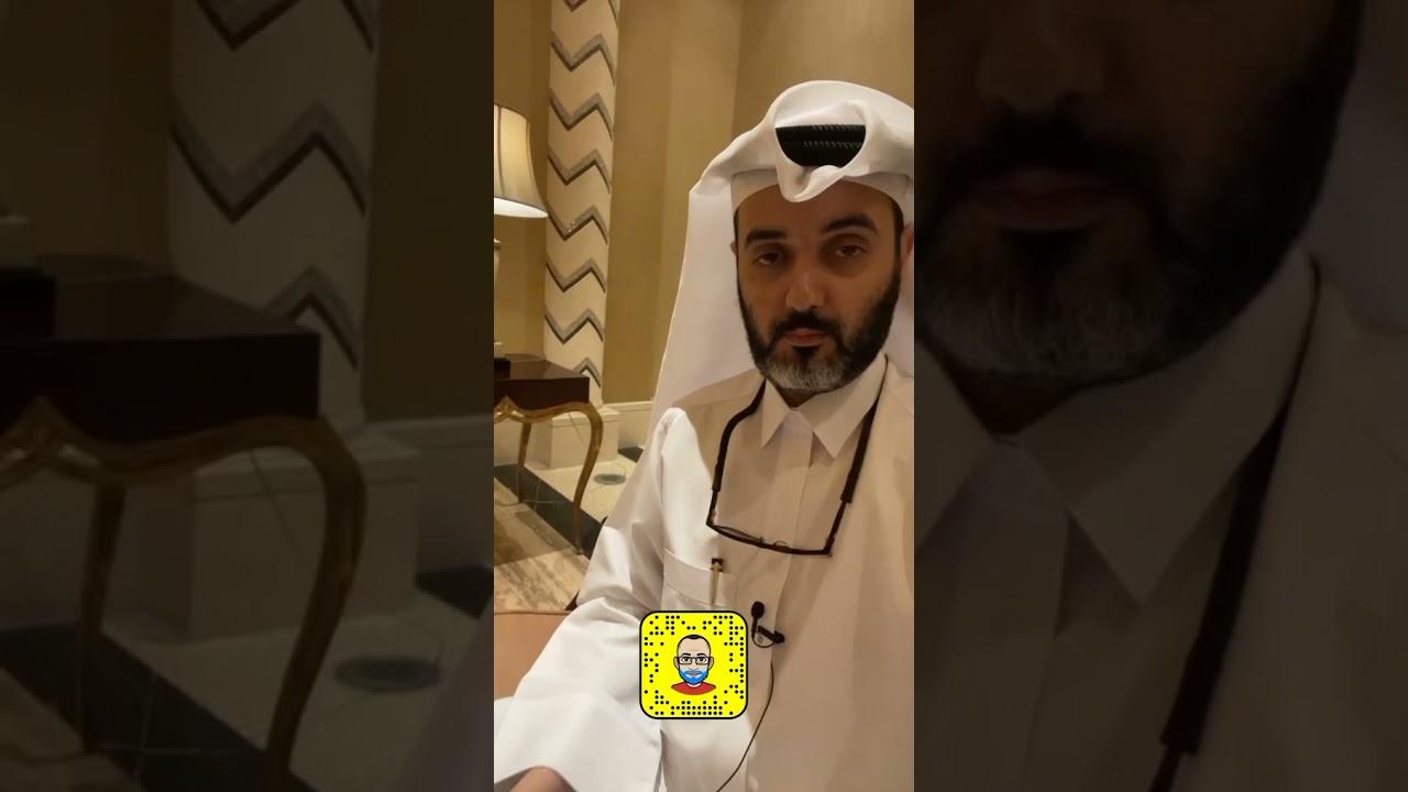 الإمارات ليمت اب ليمت داون